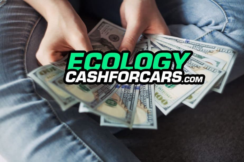 cash for cars carlsbad